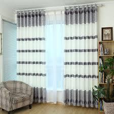 gardinen im schlafzimmer scheibengardinen für schlafzimmer herrlich gardinen schlafzimmer