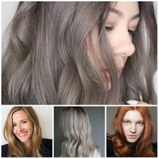 hair color news 2017 trends and ideas for your hair u2013 page 4