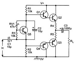 200 amp overhead or underground meter socket utrs213b the home