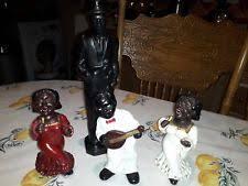 jazz ornaments ebay