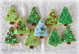 Paper Christmas Ornament Crafts Kids Crafts For Kids Easy Christmas Ornament Craft Diy Toilet With