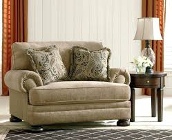 Comfy Chair And Ottoman Design Ideas Amazing Ottoman Simple Yet Cozy Comfy Reading Chairreading Big