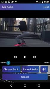 Video Meme Generator - video meme generator apk download free entertainment app for
