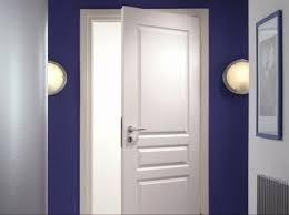 porte chambre leroy merlin porte interieur und changer porte fenetre élégant stunning porte