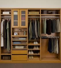 Small Bedroom Closets Designs Home Design Small Bedroom Closet Storage Ideas Inside 87