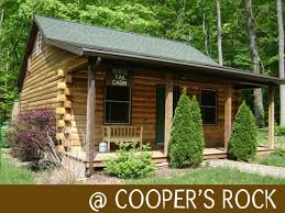 cabins rates mountain creek cabins