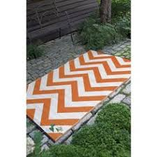 Kimberley Outdoor Rug with Recycled Plastic Outdoor Rug Laguna Yellow Recycled Outdoor Rugs