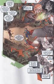 Dc Comics Map Dc Multiverse Or Omniverse Gen Discussion Comic Vine