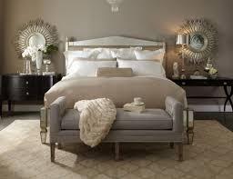 hickory white bedroom furniture hickory white furniture tumblr