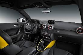 audi a1 s1 audi s1 review car review rac drive