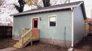 custom garages and carports stratton exteriors nashville