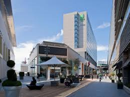 staybridge suites london stratford city london united kingdom
