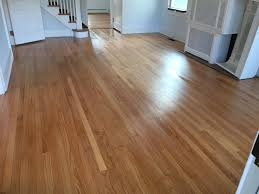 Coating For Laminate Flooring What Is Wood Floor Refinishing Wood Flooring Nj Floor