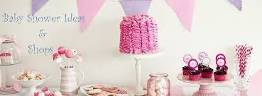 baby shower ideas for to be baby shower ideas 4u home
