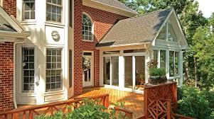 patio enclosures free online home decor projectnimb us