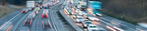 siege social axa car insurance