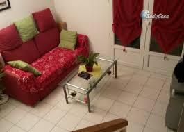 chambre a louer bordeaux chambre chez l habitant à bordeaux à partir de 33 chez julien