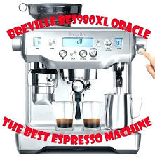 Breville K Cup Coffee Maker Feat Single Serve Coffee Maker Single