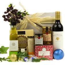 gift hampers online gift basket store u2013 hampers for occasions