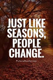 change quotes sayings change picture quotes