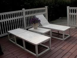 Patio Pvc Furniture Pvc Patio Furniture Is A Great Way To Build Your Own Outdoor
