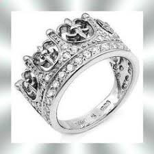 mens crown rings images 15 clarifications on crown ring mens wedding bands crown jpg