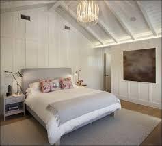 bedroom farmhouse bedroom collection farmhouse bedroom ideas 3