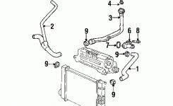 pontiac grand prix radio wiring diagram 2013 07 17 171026 2000 dic