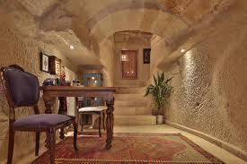 elaa cave hotel cappadocia