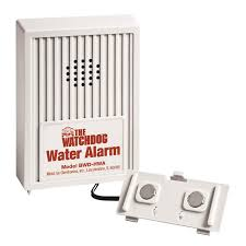 shop basement watchdog plastic alarm at lowes com