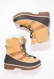 sale boots in uk sorel boots us sorel boots tivoli ii winter boots