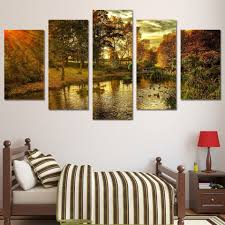 Jungle Home Decor by Compare Prices On Jungle Art Online Shopping Buy Low Price Jungle