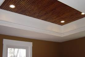 tray ceiling painting ideas tray ceiling turning the living tray ceiling painting ideas tray ceiling turning the living room into more awesome imacwebscore com decorative home furniture