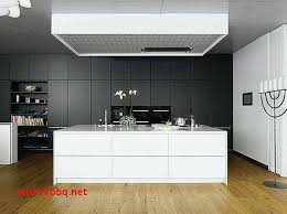 cuisine contemporaine blanche cuisine grise et blanche designhtml cuisines cuisine grise clair