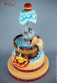 148 best cake design images on pinterest cake designs sugar art