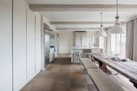 shabby chic kitchen design dining room gorgeous open kitchen ideas with shabby chic kitchen