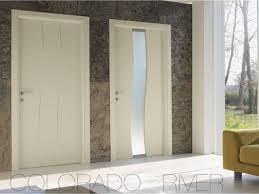 Porte A Soffietto In Legno Leroy Merlin by Porte Moderne Prezzi Ispirazione Design Di Casa