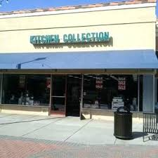 kitchen collection outlet coupons kitchen collection store locations photogiraffe me