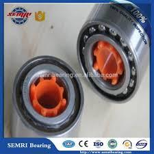nissan murano wheel bearing china nissan wheel bearing china nissan wheel bearing