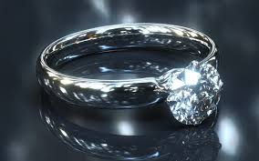 cremation diamond turn ashes into diamonds starting at 445 everdear uk