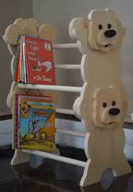 sauder bookcase with glass doors stackable bear bookshelf kids furniture kid u0027s