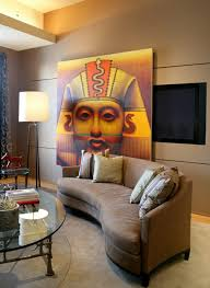 awesome egyptian decorating ideas pictures design and decorating