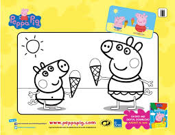 20 peppa pig images pigs pig party
