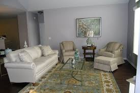 broyhill living room chairs broyhill sofas living room eclectic with blue green broyhill sofa