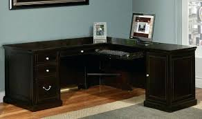 Inexpensive L Shaped Desks White Hollow Core L Shaped Home Office Desk White L Shaped Desk