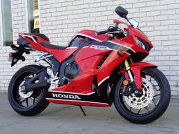 honda cbr 600 price honda cbr600rr 600rr for sale honda motorcycles cycletrader com