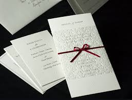 catholic wedding invitation traditional catholic wedding invitation wording the wedding