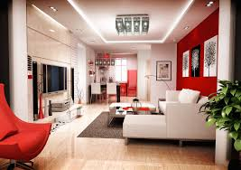 teal and red living room ideas