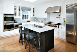 kww kitchen cabinets bath oakland kitchen cabinets oak kitchen cabinets aristokraft cabinetry