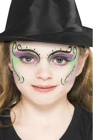 the 25 best kids witch costume ideas on pinterest witch
